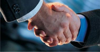 edm-merger-main-image-web