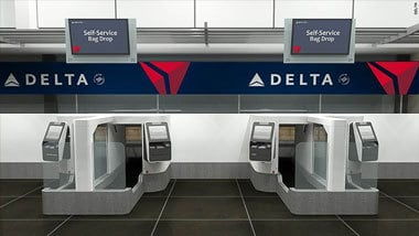 delta-auto-bag-drop-facial-recognition