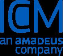 ICM an Amadeus Company