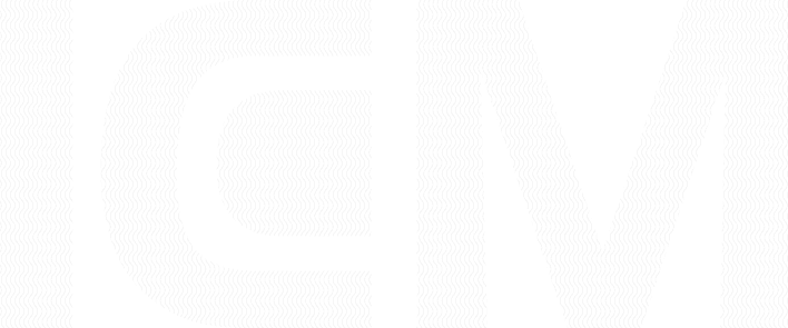 icm-overlay-logo