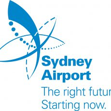 Sydney Airport to pilot app-based enrolment for facial recognition system