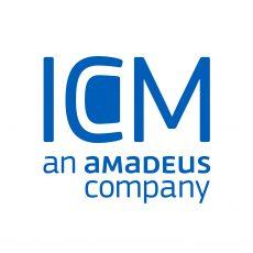 Amadeus completes acquisition of ICM Airport Technics