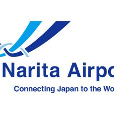 Narita International Airport to install 72 of ICM's Auto Bag Drop units in time for the 2020 Tokyo Olympics and Paralympic Games