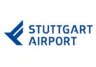 Stuttgart Airport 1